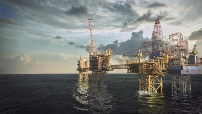 Oil & Gas UK welcomes Culzean field development approval |FM